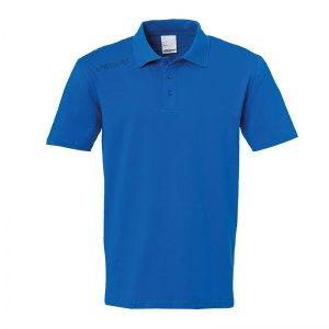 uhlsport-essential-poloshirt-blau-f03-fussball-teamsport-textil-poloshirts-1002210.jpg