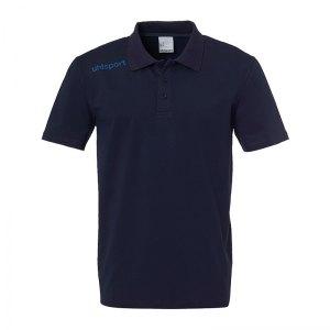 uhlsport-essential-poloshirt-blau-f12-fussball-teamsport-textil-poloshirts-1002210.jpg