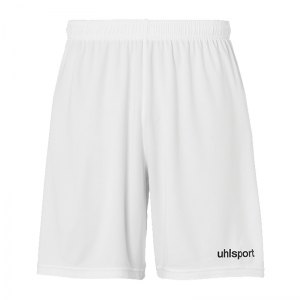 uhlsport-center-basic-short-ohne-innenslip-f01-fussball-teamsport-textil-shorts-1003342.jpg