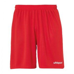 uhlsport-center-basic-short-ohne-innenslip-f02-fussball-teamsport-textil-shorts-1003342.jpg