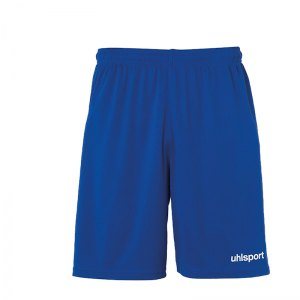 uhlsport-center-basic-short-ohne-innenslip-f03-fussball-teamsport-textil-shorts-1003342.jpg