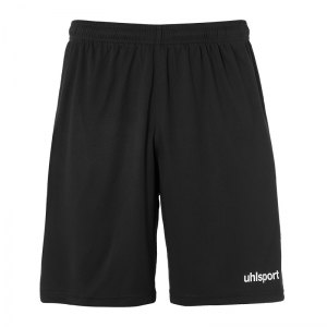 uhlsport-center-basic-short-ohne-innenslip-f04-fussball-teamsport-textil-shorts-1003342.jpg