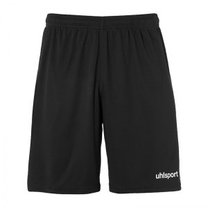 uhlsport-center-basic-short-ohne-innenslip-f05-fussball-teamsport-textil-shorts-1003342.jpg