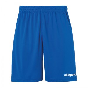 uhlsport-center-basic-short-ohne-innenslip-f07-fussball-teamsport-textil-shorts-1003342.jpg
