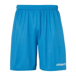 uhlsport-center-basic-short-ohne-innenslip-f08-fussball-teamsport-textil-shorts-1003342.jpg