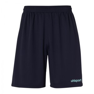 uhlsport-center-basic-short-ohne-innenslip-f10-fussball-teamsport-textil-shorts-1003342.jpg