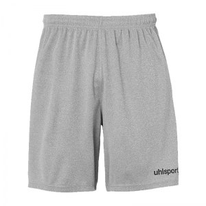 uhlsport-center-basic-short-ohne-innenslip-f15-fussball-teamsport-textil-shorts-1003342.jpg
