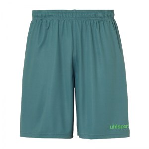 uhlsport-center-basic-short-ohne-innenslip-f17-fussball-teamsport-textil-shorts-1003342.jpg