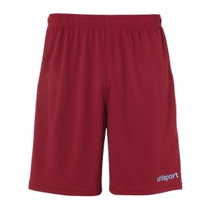 uhlsport-center-basic-short-ohne-innenslip-f18-fussball-teamsport-textil-shorts-1003342.png