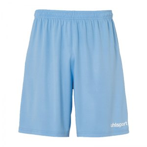 uhlsport-center-basic-short-ohne-innenslip-f19-fussball-teamsport-textil-shorts-1003342.jpg