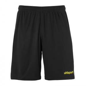 uhlsport-center-basic-short-ohne-innenslip-f26-fussball-teamsport-textil-shorts-1003342.jpg