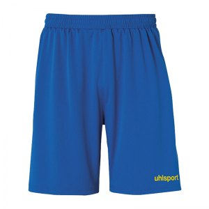 uhlsport-center-basic-short-ohne-innenslip-f27-fussball-teamsport-textil-shorts-1003342.jpg