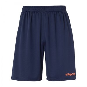 uhlsport-center-basic-short-ohne-innenslip-f28-fussball-teamsport-textil-shorts-1003342.png