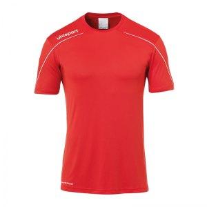 uhlsport-stream-22-trikot-kurzarm-rot-weiss-f04-fussball-teamsport-textil-trikots-1003477.png