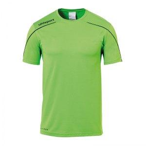 uhlsport-stream-22-trikot-kurzarm-gruen-schwarz-f06-fussball-teamsport-textil-trikots-1003477.png