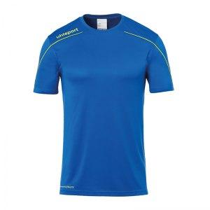 uhlsport-stream-22-trikot-kurzarm-blau-gelb-f14-fussball-teamsport-textil-trikots-1003477.png