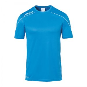 uhlsport-stream-22-trikot-kurzarm-blau-weiss-f15-fussball-teamsport-textil-trikots-1003477.png
