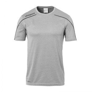 uhlsport-stream-22-trikot-kurzarm-grau-schwarz-f25-fussball-teamsport-textil-trikots-1003477.png
