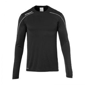 uhlsport-stream-22-trikot-langarm-schwarz-f01-fussball-teamsport-textil-trikots-1003478.png
