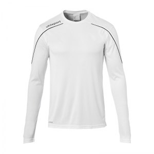 uhlsport-stream-22-trikot-langarm-weiss-f02-fussball-teamsport-textil-trikots-1003478.png