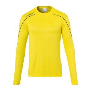 uhlsport-stream-22-trikot-langarm-gelb-schwarz-f07-fussball-teamsport-textil-trikots-1003478.png