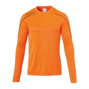 uhlsport-stream-22-trikot-langarm-orange-f09-fussball-teamsport-textil-trikots-1003478.png
