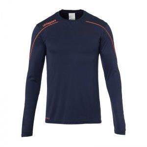 uhlsport-stream-22-trikot-langarm-blau-rot-f10-fussball-teamsport-textil-trikots-1003478.png