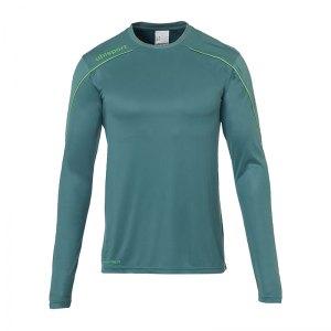 uhlsport-stream-22-trikot-langarm-gruen-f13-fussball-teamsport-textil-trikots-1003478.jpg
