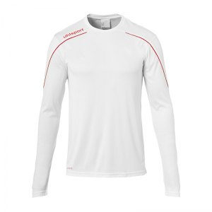 uhlsport-stream-22-trikot-langarm-weiss-rot-f16-fussball-teamsport-textil-trikots-1003478.png