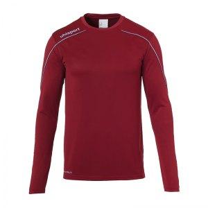 uhlsport-stream-22-trikot-langarm-rot-blau-f18-fussball-teamsport-textil-trikots-1003478.jpg
