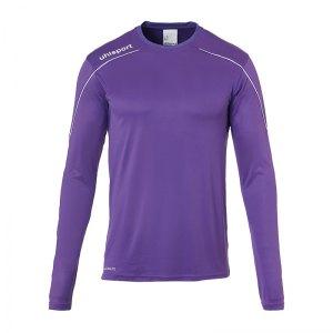 uhlsport-stream-22-trikot-langarm-lila-weiss-f19-fussball-teamsport-textil-trikots-1003478.jpg