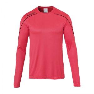 uhlsport-stream-22-trikot-langarm-pink-schwarz-f20-fussball-teamsport-textil-trikots-1003478.jpg