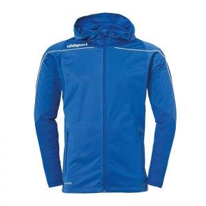 uhlsport-stream-22-kapuzenjacke-blau-weiss-f03-fussball-teamsport-textil-jacken-1005189.jpg