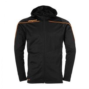 uhlsport-stream-22-kapuzenjacke-schwarz-orange-f22-fussball-teamsport-textil-jacken-1005189.jpg