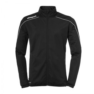 uhlsport-stream-22-trainingsjacke-classic-f01-fussball-teamsport-textil-jacken-1005193.png