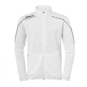 uhlsport-stream-22-trainingsjacke-classic-f02-fussball-teamsport-textil-jacken-1005193.png