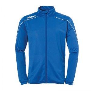 uhlsport-stream-22-trainingsjacke-classic-blau-f03-fussball-teamsport-textil-jacken-1005193.jpg