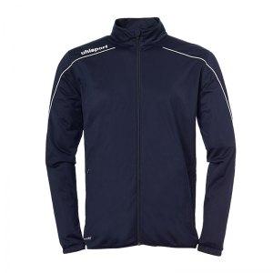 uhlsport-stream-22-trainingsjacke-classic-blau-f12-fussball-teamsport-textil-jacken-1005193.png