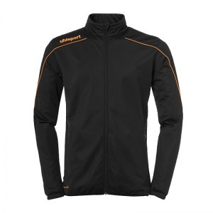 uhlsport-stream-22-trainingsjacke-classic-f22-fussball-teamsport-textil-jacken-1005193.jpg