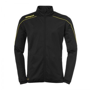 uhlsport-stream-22-trainingsjacke-classic-f23-fussball-teamsport-textil-jacken-1005193.png