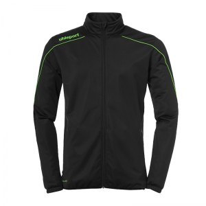 uhlsport-stream-22-trainingsjacke-classic-f24-fussball-teamsport-textil-jacken-1005193.png