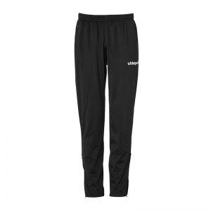 uhlsport-stream-22-jogginghose-classic-schwarz-f01-fussball-teamsport-textil-hosen-1005194.jpg