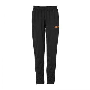 uhlsport-stream-22-jogginghose-classic-schwarz-f22-fussball-teamsport-textil-hosen-1005194.png