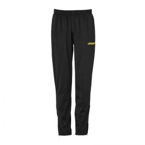 uhlsport-stream-22-jogginghose-classic-schwarz-f23-fussball-teamsport-textil-hosen-1005194.png