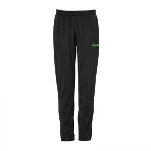 uhlsport-stream-22-jogginghose-classic-schwarz-f24-fussball-teamsport-textil-hosen-1005194.jpg