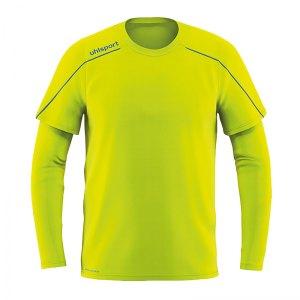 uhlsport-stream-22-torwarttrikot-gelb-blau-f08-fussball-teamsport-textil-trikots-1005623.png
