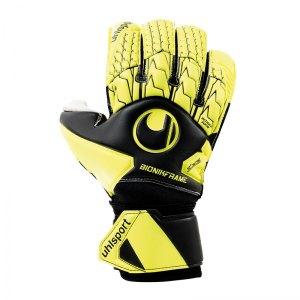 uhlsport-absolutgrip-bionik-tw-handschuh-f01-equipment-torwarthandschuhe-1011088.jpg