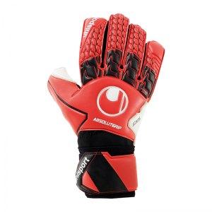 uhlsport-absolutgrip-tw-handschuh-f01-equipment-torwarthandschuhe-1011094.jpg