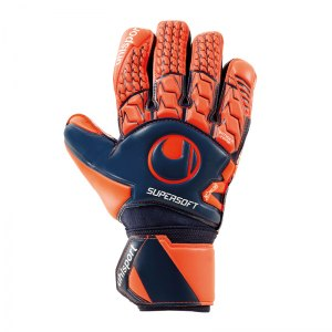 uhlsport-next-level-supersoft-handschuh-f01-equipment-torwarthandschuhe-1011096.jpg