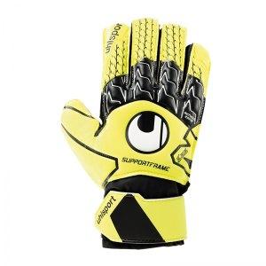 uhlsport-soft-sf-junior-handschuh-f01-equipment-torwarthandschuhe-1011102.jpg